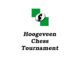 Hoogeveen Chess Tournament 2016