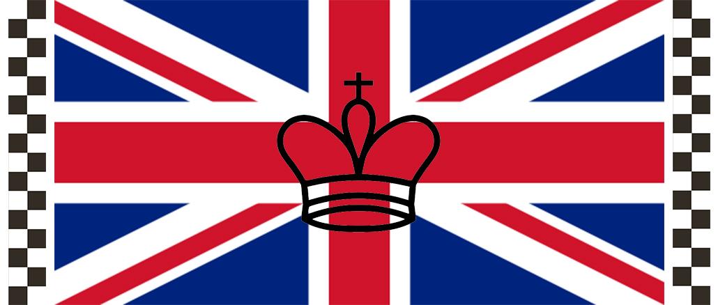 British Chess Championships | www.hotoffthechess.com